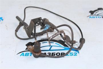 Запчасть датчик абс передний левый Nissan Primera 2002-2007
