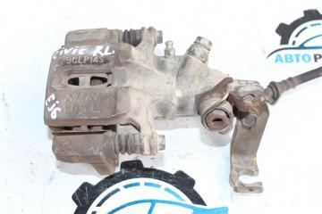 Запчасть суппорт тормозной задний левый Honda ACCORD 1997-2002