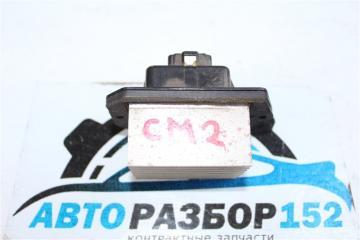 Запчасть резистор печки Honda Accord 2002-2007