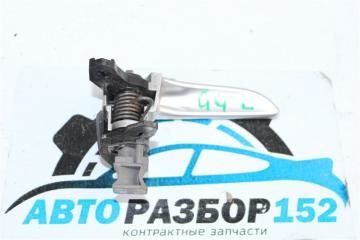 Запчасть ручка двери внутренняя задняя левая Mazda 6 2002-2007