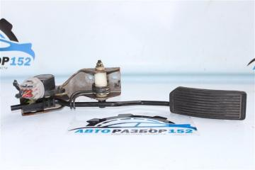 Запчасть педаль газа Nissan X-Trail 2002-2007