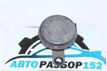 Запчасть сигнал звуковой TOYOTA Mark 2 2000-2004