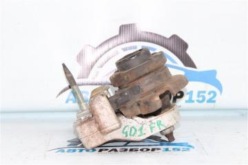 Запчасть подушка двигателя правая Honda Fit 2001-2007