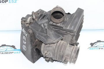 Запчасть корпус воздушного фильтра Mazda 3 2003-2008