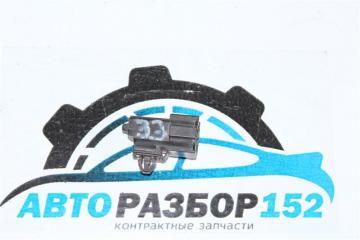 Запчасть датчик температуры наружного воздуха Nissan Cefiro 1998-2003