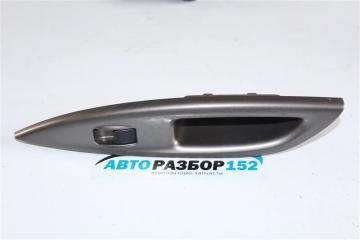 Запчасть кнопка стеклоподъекника задняя левая Mazda 6 2002-2007