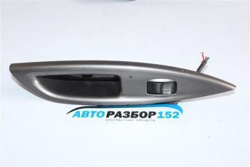 Запчасть кнопка стеклоподъекника задняя правая Mazda 6 2002-2007