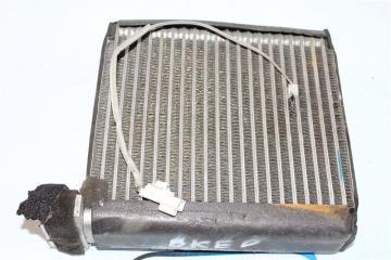 Запчасть испаритель кондиционера Mazda 3 2003-2008