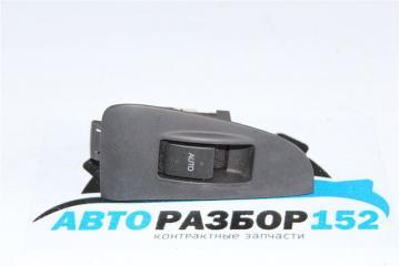 Запчасть кнопка стеклоподъемника задняя правая TOYOTA Avensis 2003-2008