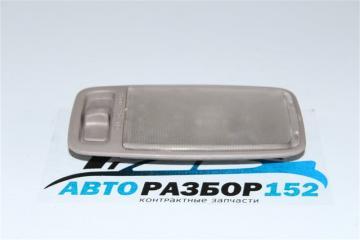 Запчасть плафон салона TOYOTA Mark 2 2000-2004