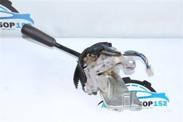 Запчасть рычаг переключения кпп Honda CR-V 2004-2008