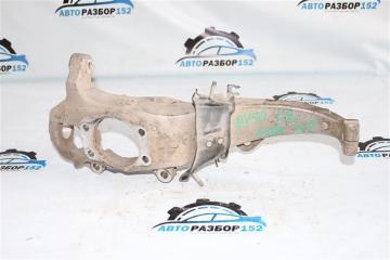 Запчасть поворотный кулак передний правый Infiniti M35 2002-2007