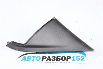 Запчасть пластик салона Honda Accord 2002-2007