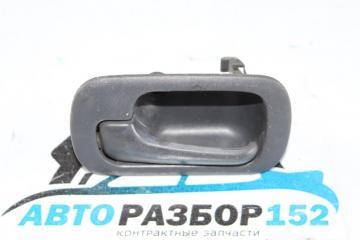 Запчасть ручка двери задняя правая Honda HR-V 1998-2003