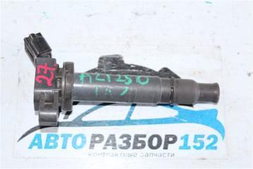 Запчасть катушка зажигания TOYOTA Avensis 2003-2008