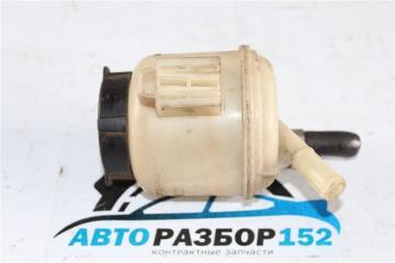 Запчасть бачок гидроусилителя Nissan Cefiro 1998-2003