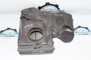 Запчасть корпус воздушного фильтра Honda CR-V 1995-2001
