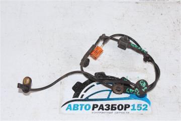 Запчасть датчик abs передний левый Honda Fit 2001-2007