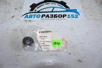 Запчасть втулка резиновая MITSUBISHI 2005