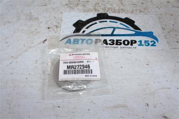 Запчасть подшипник опоры переднего амортизатора MITSUBISHI 2005