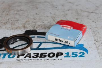 Запчасть сальник TOYOTA 2005-2010