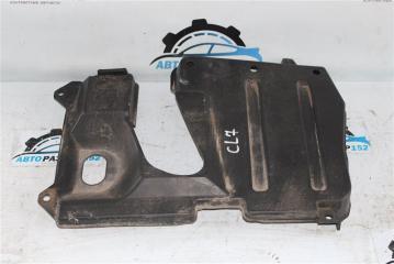 Запчасть защита топливного бака Honda Accord 2002-2007