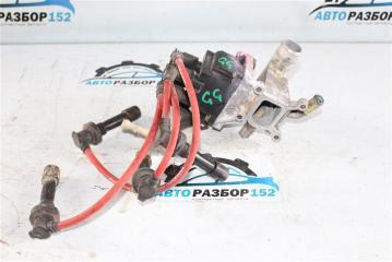 Запчасть катушки зажигания Mazda 6 2002-2007