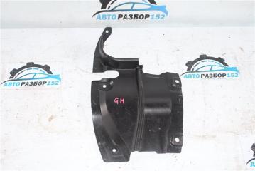 Запчасть пыльник двигателя левый Mazda 6 2008-2012