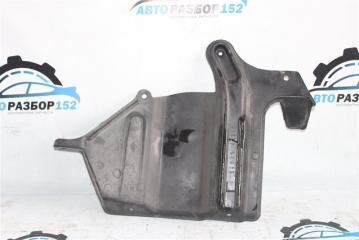 Запчасть защита двс задняя левая Nissan Cefiro 1998-2003
