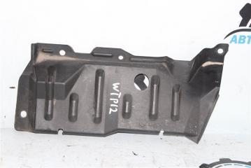 Запчасть защита двигателя Nissan Primera 2002-2007