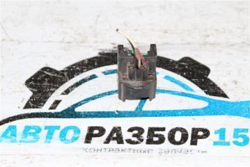 Запчасть фишка распредвала Nissan Teana 2003-2007