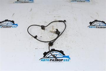 Запчасть датчик абс задний правый Mazda 6 2002-2007