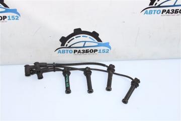 Запчасть провода высоковольтные Mazda 6 2002-2007