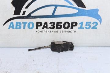 Запчасть датчик температуры наружного воздуха TOYOTA Avensis 2003-2008