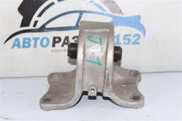 Запчасть подушка двигателя левая Nissan Teana 2003-2007