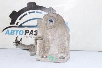 Запчасть кронштейн подушки двс передний Nissan Teana 2008-2012