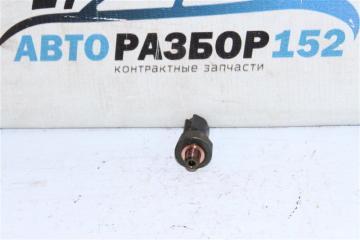 Запчасть датчик импульсов Mazda 6 2002-2007