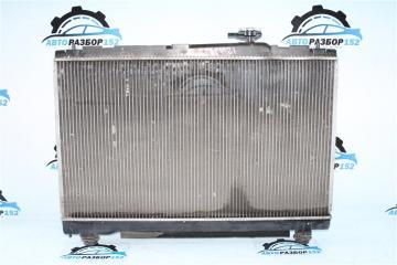 Запчасть радиатор охлаждения TOYOTA IPSUM 2001-2007