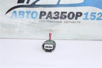 Запчасть разъем катушки зажигания Nissan Teana 2008-2012
