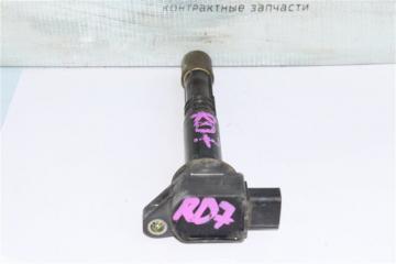 Запчасть катушка зажигания Honda Accord 2002-2007