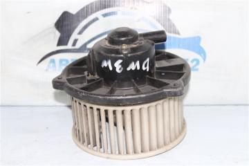 Запчасть вентилятор печки MAZDA DEMIO 1996-1999