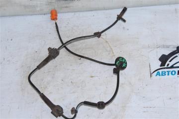 Запчасть датчик абс передний левый Honda Fit 2001-2007