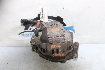 Запчасть генератор Honda CR-V 2002-2007