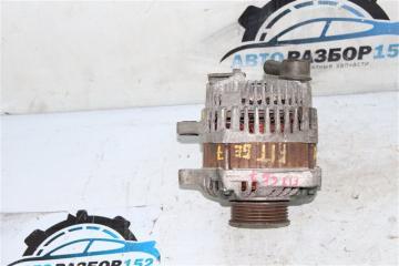 Запчасть генератор Honda Fit 2001-2007