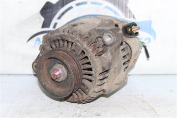 Запчасть генератор Honda CR-V 1995-2001