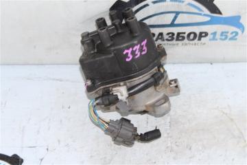 Запчасть трамблер Honda CR-V 1995-2001