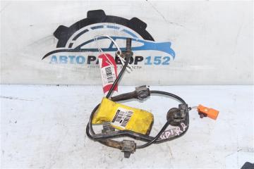 Запчасть датчик абс задний правый Honda Fit 2001-2007