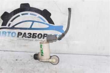 Запчасть мотор бачка омывателя NISSAN Murano 2002-2007