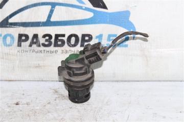 Запчасть моторчик омывателя Mazda 6 2002-2007