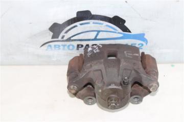 Запчасть суппорт тормозной передний правый Nissan Cefiro 1998-2003